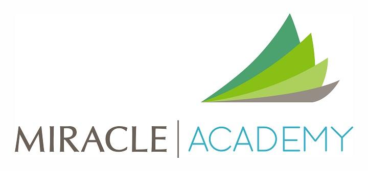 Miracle Academy